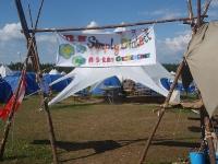 CaEx-RaRo-Sommerlager