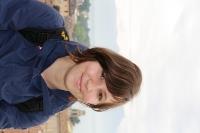 2012-04-28 bis 2012-05-01 RaRo-Lager am Gardasee