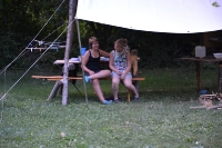 GuSp-Sommerlager
